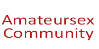 Amateuresex Community Logo